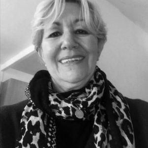 Sylvie Reinermann