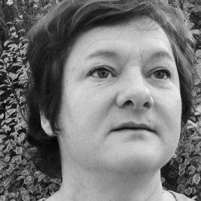 Valerie-Miege-psycologue